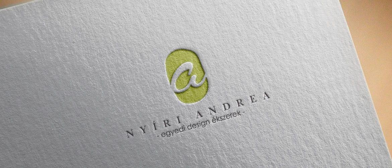 NyíriAndrea logó