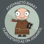 Nyíri Andrea ÁSZF tájékoztató